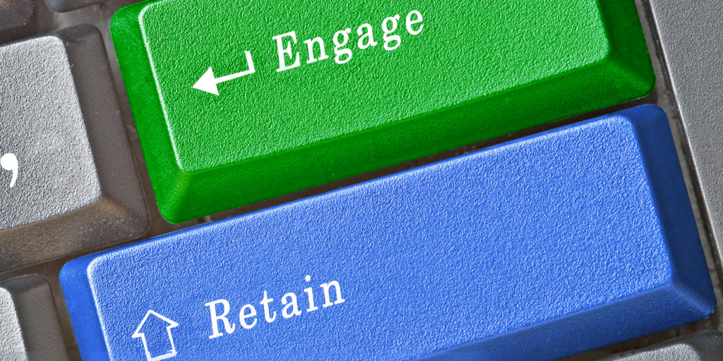 Employee Engagement, Staff Retention - Optamor, People Solutions