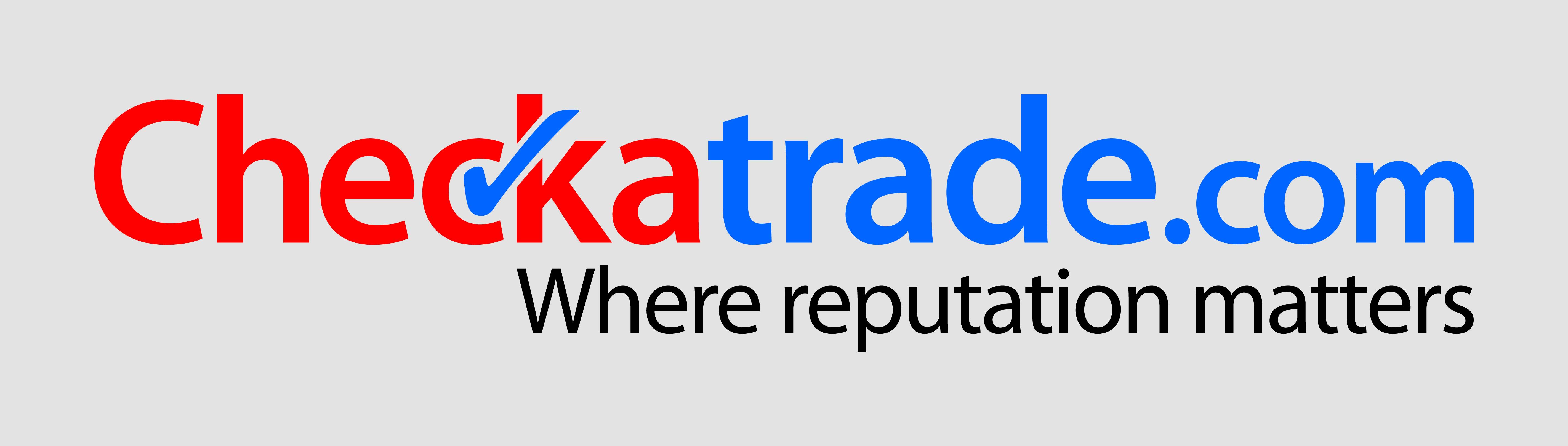checkatrade.com-strapline-light-grey-bg